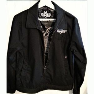 Volcom Skater Jacket